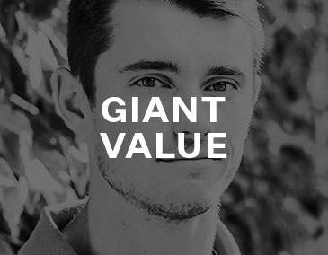 Giant Value